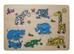 animal-puzzle.jpg