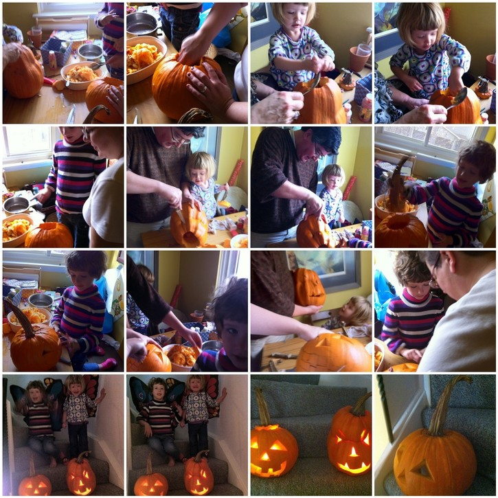 carving-pumpkins-mosaic.jpg