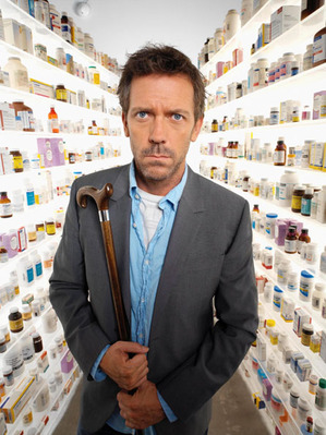 House-tv-show-05-thumb-300x399-680.jpg