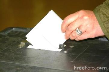 ballot-box-20080922.jpg