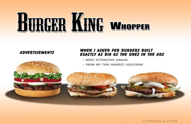 burger-king-whopper.jpg