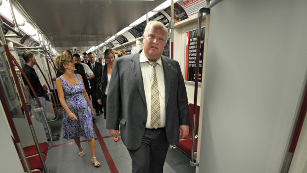 ford-subway.jpg