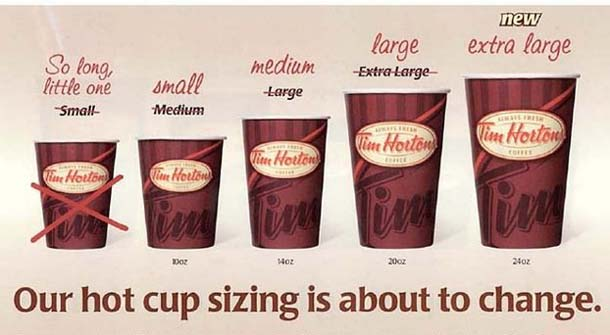 tim-hortons-cup-size.jpg