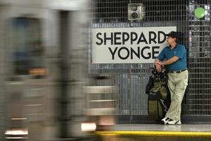 sheppard-subway.jpg