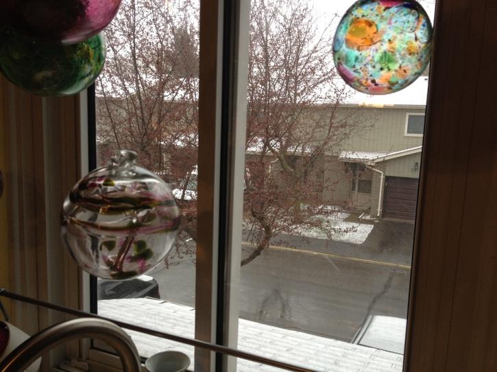 snow-returns-2012.jpg