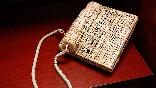 phone-with-cord-old-style-fashioned.jpg
