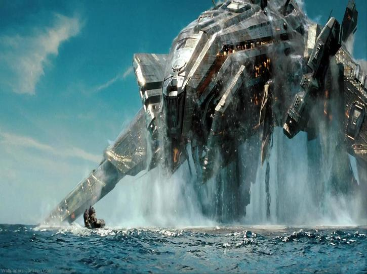 Battleship_Movie_Wallpapers.jpg