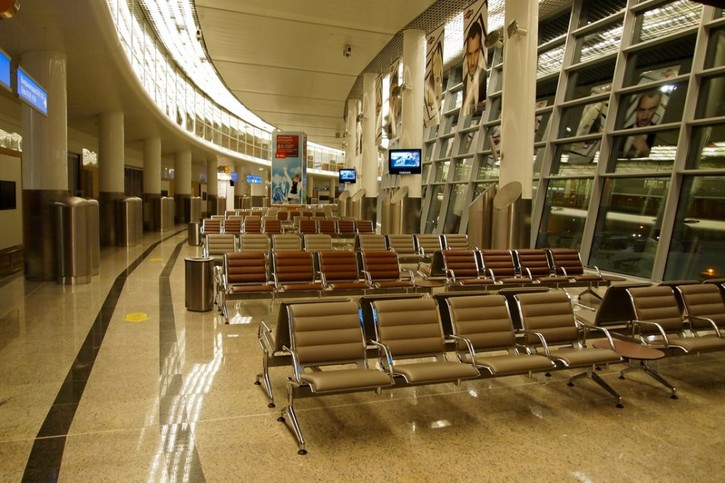 222352-3-moscow-sheremtyevo-airport-terminal-b-c-russia.jpg