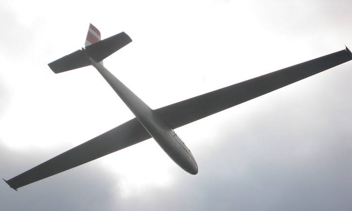 icarus-glider.jpg