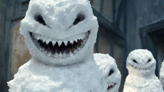 doctor-who-the-snowmen.jpg