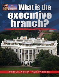 executive-branch-cover.jpg