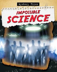 impossible-science-cover.jpg