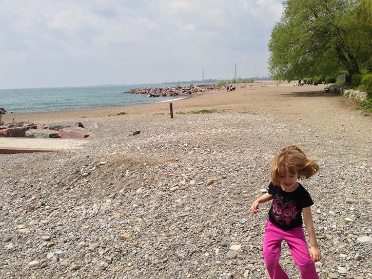 at-the-stone-beach.jpg