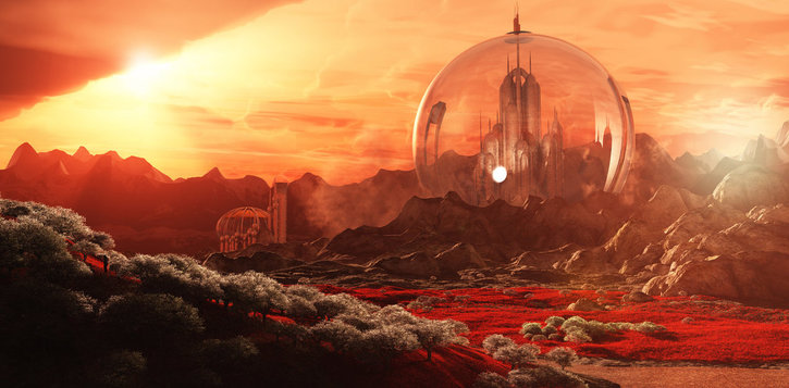 gallifrey_from_mount_perdition_by_lupus_deus_est-d3epdag.jpg