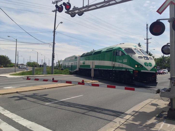 train-photo.jpg