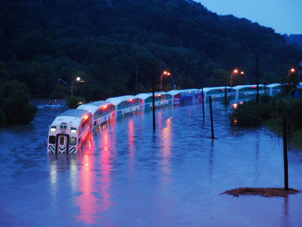 flooded-go-train.jpg