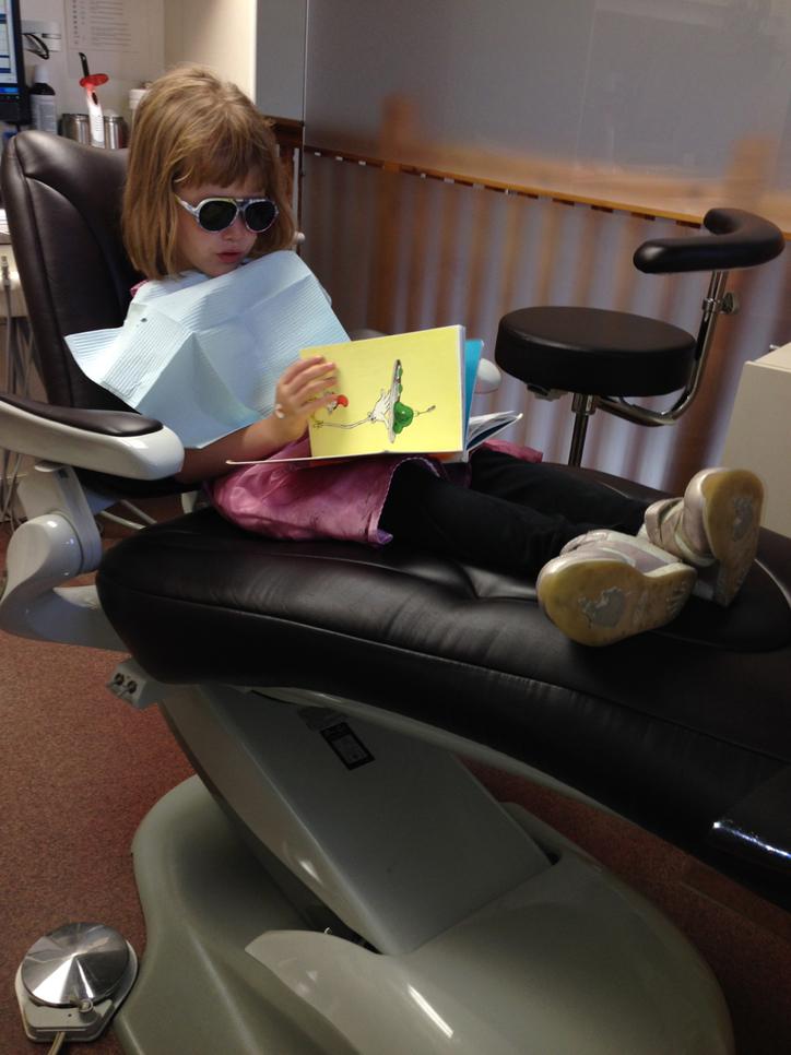 ready-for-the-dentist.jpg