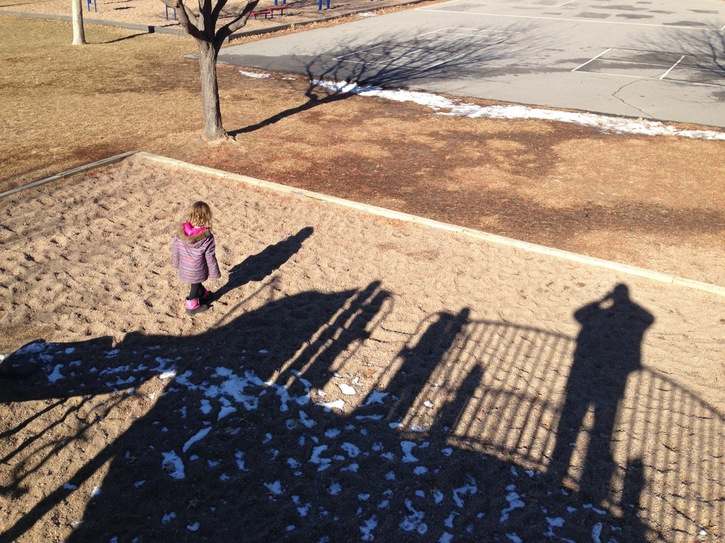 omaha-winter-playground.jpg