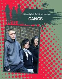 straight-talk-about-gangs.jpg