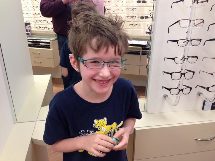 vivian-glasses.jpg