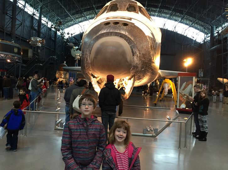 kids-and-the-space-shuttle.jpg
