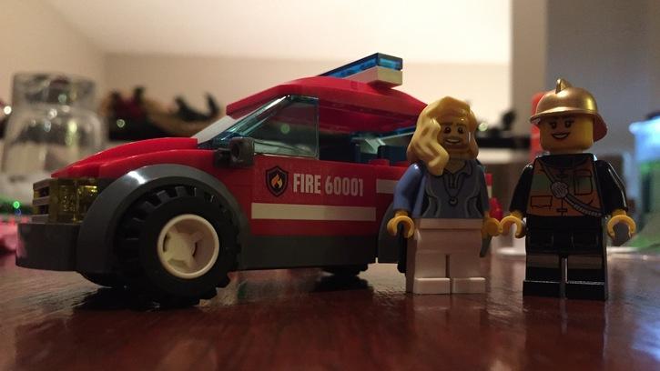 lego-firecar.jpg