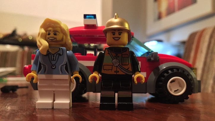 lego-firefighter-and-friend.jpg