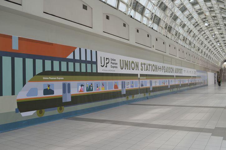 up-express-01.jpg
