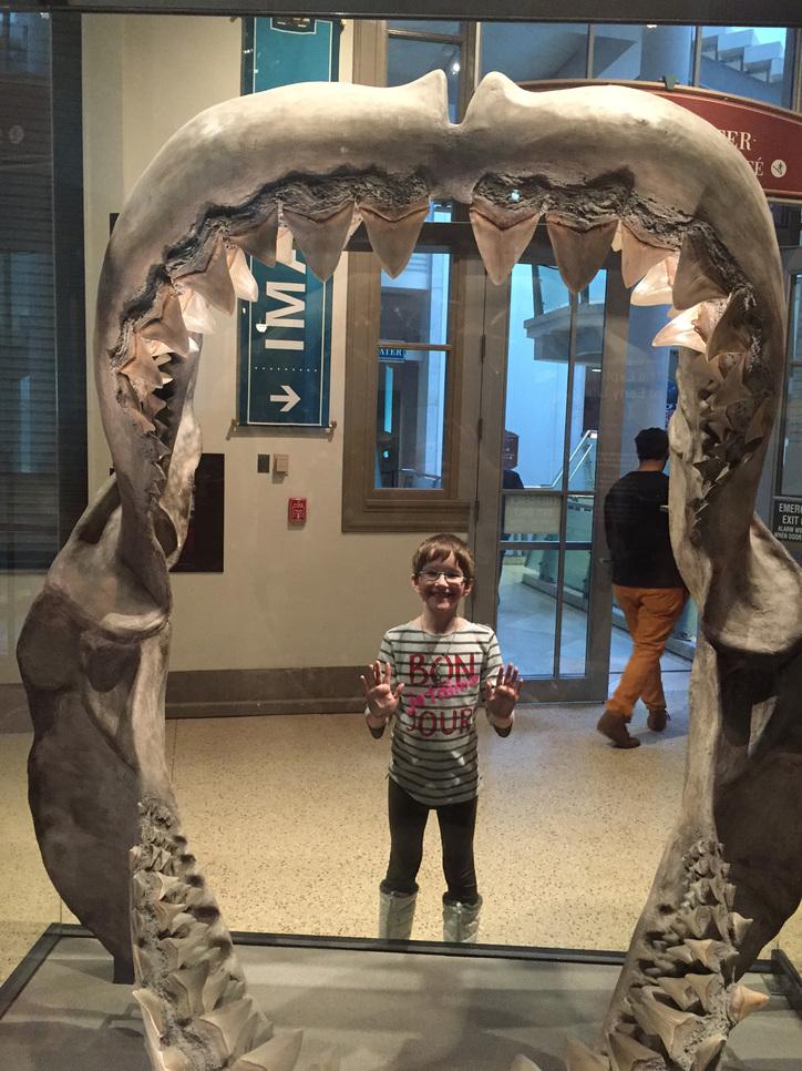 vivian-in-the-teeth.jpg
