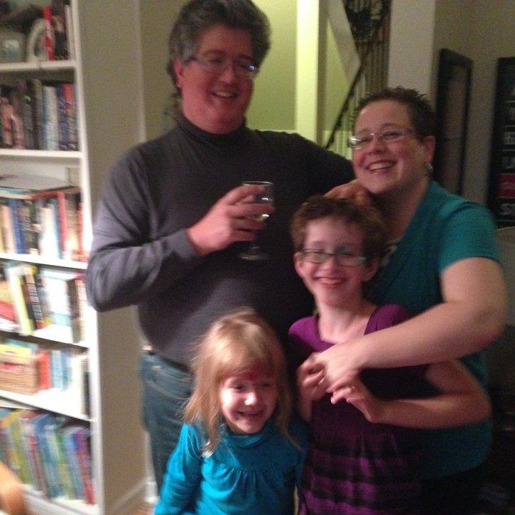 the-family-2014.jpg