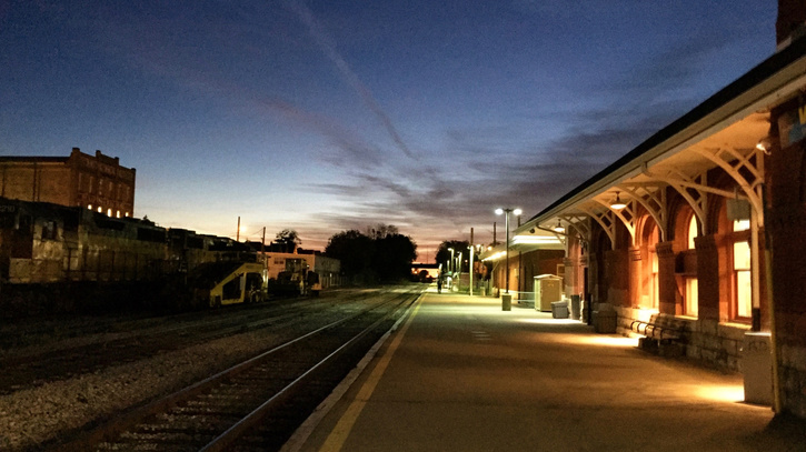 kitchener-station-at-sunrise.jpg