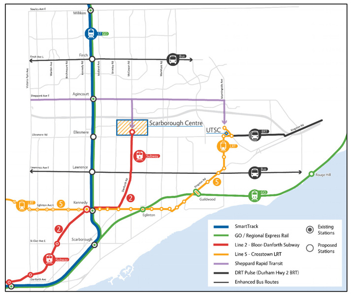 scarborough-subway-plan.jpg