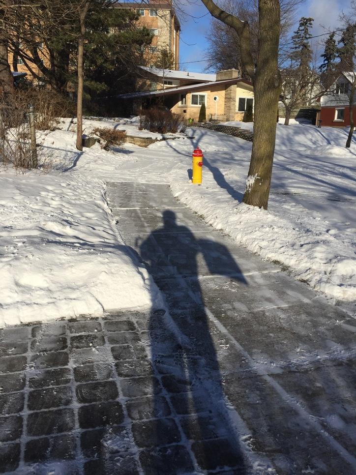 shovelling-snow.jpg