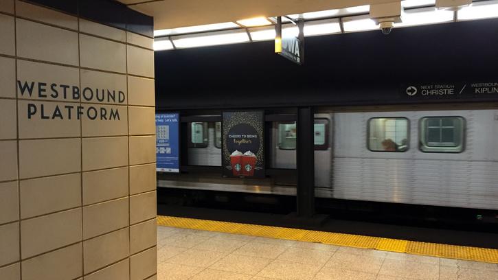 subway-character.jpg
