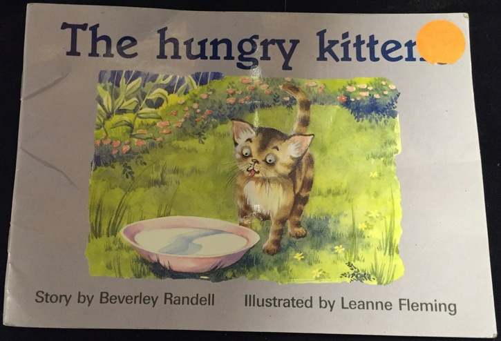 the-hungry-kitten.jpg