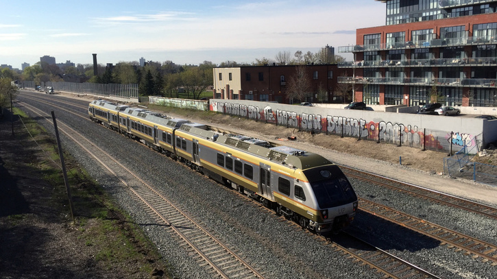 union-pearson-train-2015.jpg
