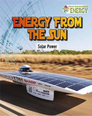energy-from-the-sun.jpg