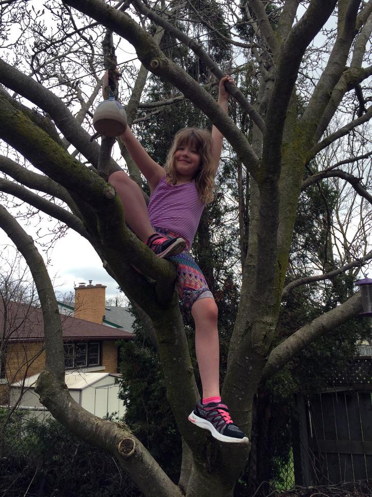 nora-tree-climber.jpg
