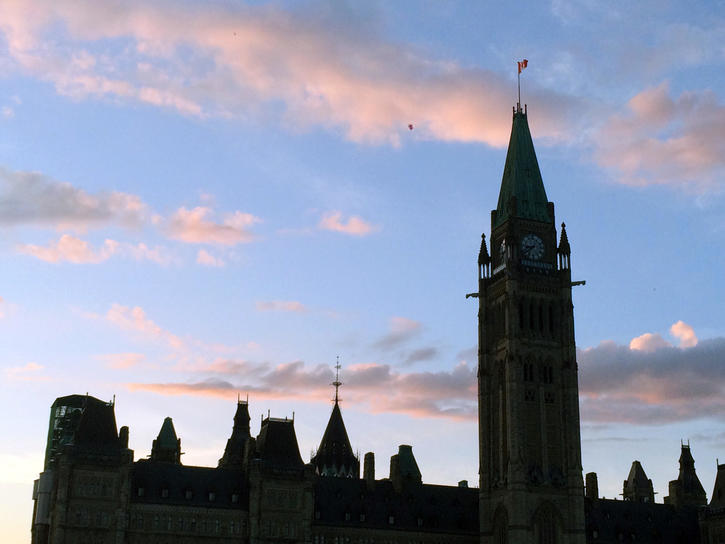 parliament-at-sunset.jpg