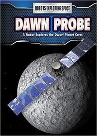dawn-probe-cover.jpg