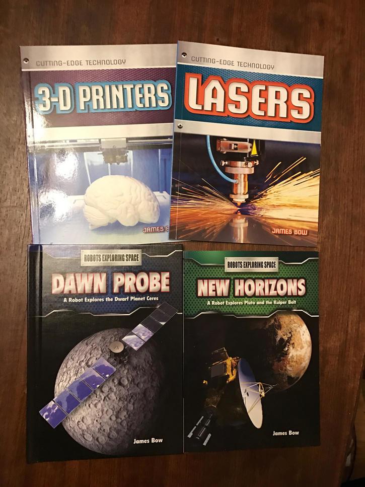 books-38-42.jpg