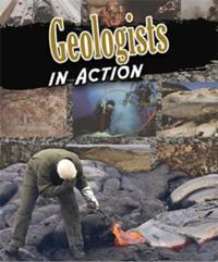 geologists-in-action.jpg