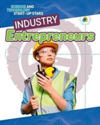 industry-entrepreneurs.jpg