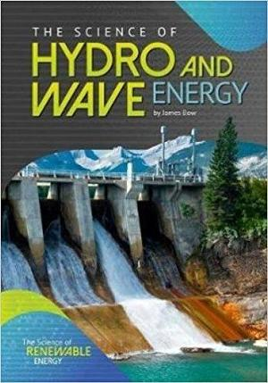 science-of-wave-and-hydro-energy.jpg