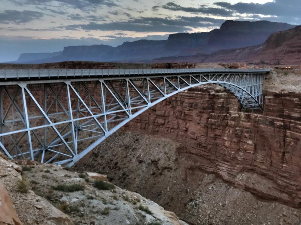 colorado-bridge.jpg
