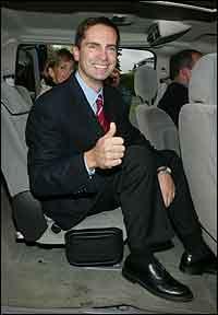 McGuinty Voting