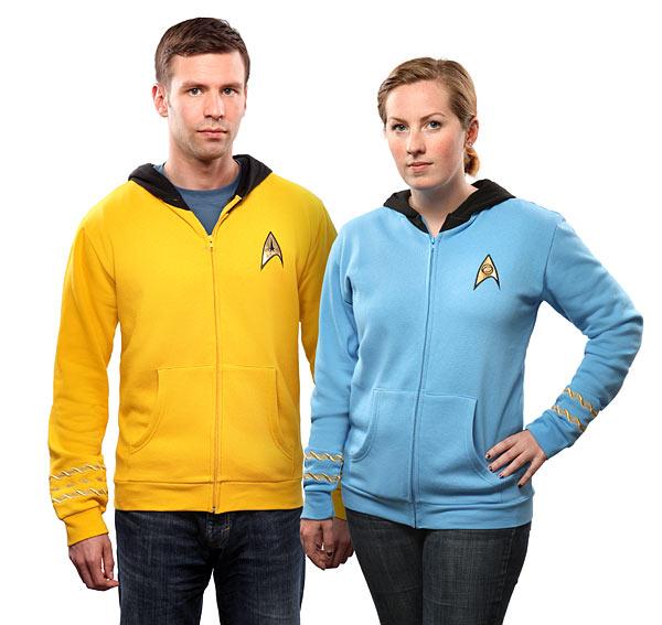 1a00_st_tos_uniform_hoodie-2.jpg
