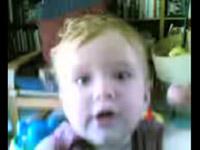 20060711vivianvideo.jpg