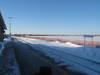 Fallowfield, looking West