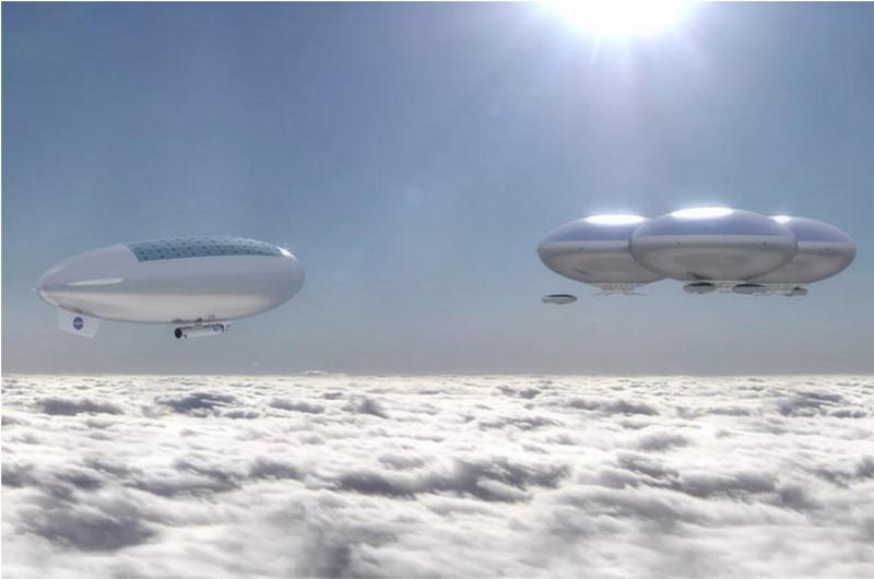 NASA_Cloud_City_on_Venus.jpg